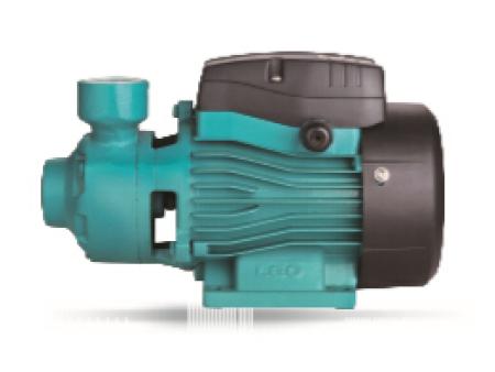 微型旋涡泵
