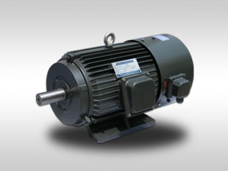 YZP变频电机