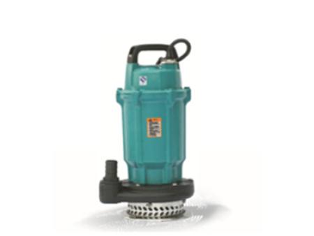 潜水泵的使用有什么注意事项?