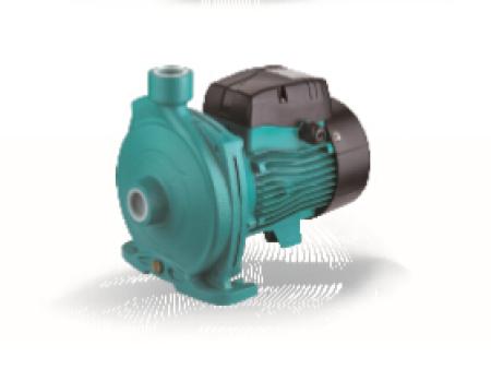 离心泵的基本性能参数的作用及包括哪些方面