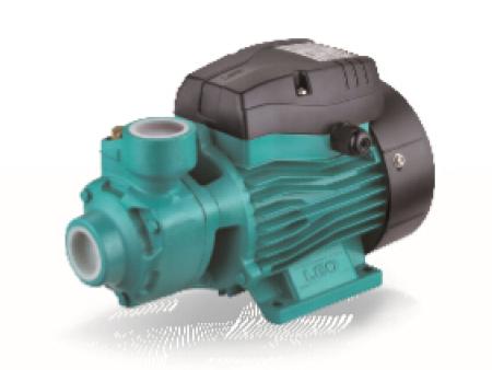 【水泵知识】泵的选型与其配管问题