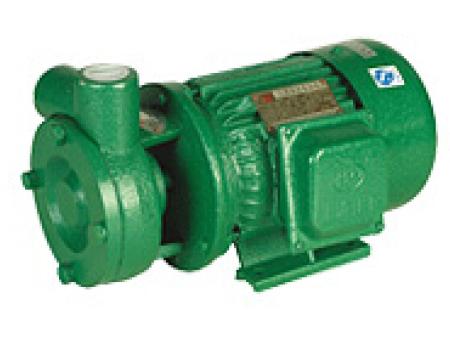 W 系列漩涡泵