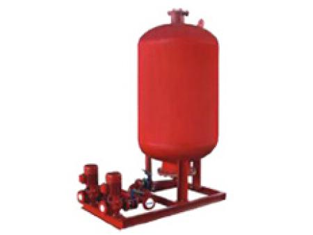 XBD-WNF消防增压稳压给水设备