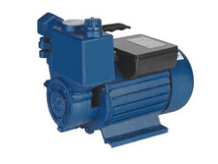 JET喷射泵、WZB自吸泵