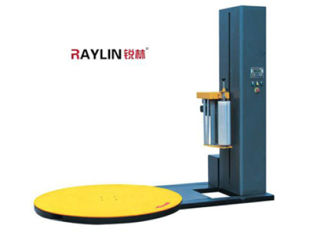 RAYLIN自动缠绕机RS1650