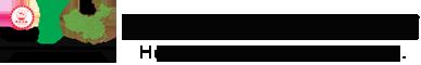 河南紫罗兰伟德国际韦德1946有限公司