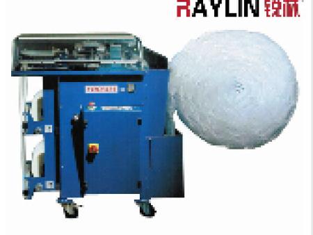 缓冲气垫制造机AP5000