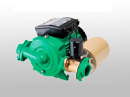 带压力罐的自动增压泵 PB-401SEAH