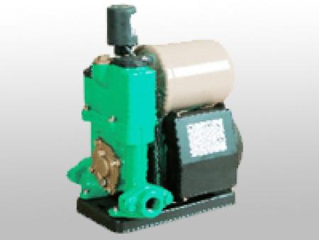 带压力罐的自动增压泵 PWS-200SEA