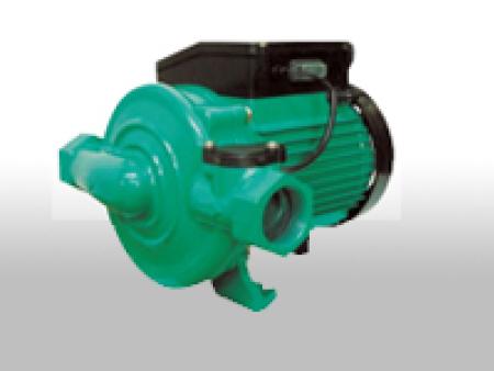 离心家用增压泵PB-H400EAH