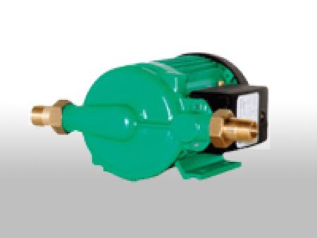 离心家用增压泵PB-H089EAH