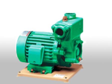自吸式的增压泵PW-1500E/1500G