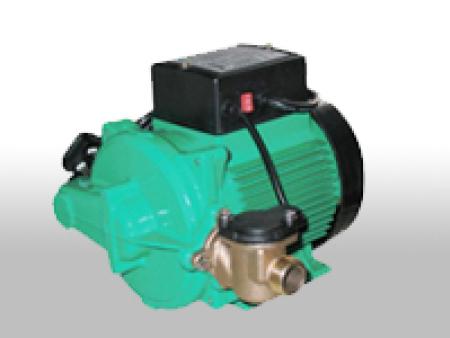 离心家用增压泵PB-H169EAH