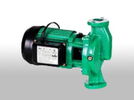 小型管道泵PH-254EH