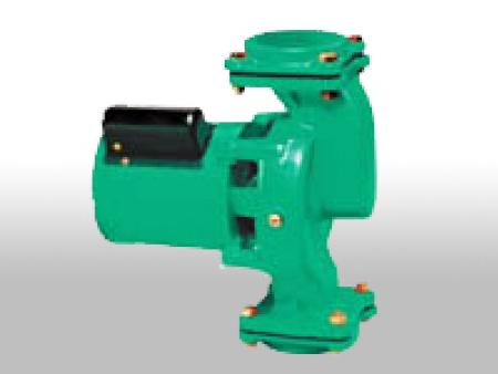 小型管道泵PH-101EH/123EH/251EH/253EH