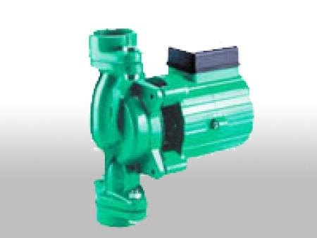 小型管道泵PH-045E