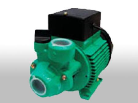 涡旋泵PWN-162