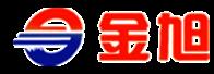 甘肃雷竞技app雷竞技app有限公司