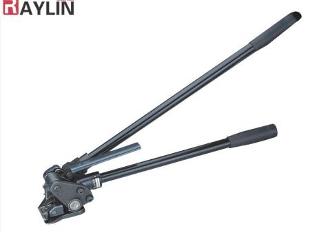 SKL-32A型手动棘轮拉紧机