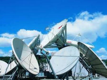 通信工程施工總承包企業資質等級標準