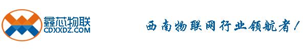 成都鑫芯电子科技有限公司