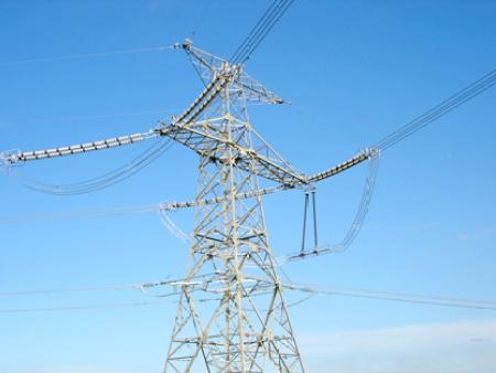 送變電工程專業承包企業資質等級標準