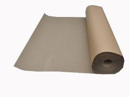 两层瓦楞纸皮