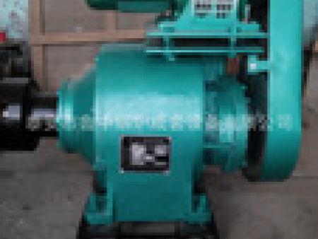 GL-20P型鍋爐減速機