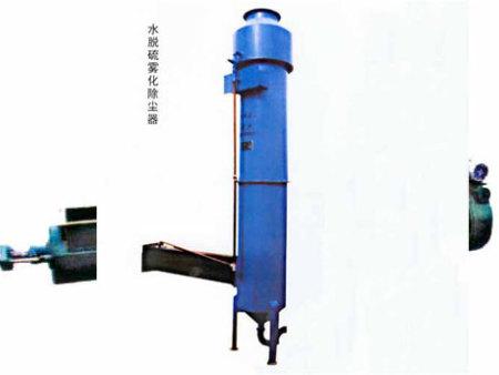 锅炉辅机和锅炉配件保养