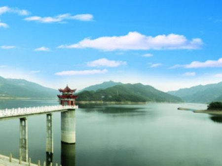 水利水電工程施工總承包資質標準