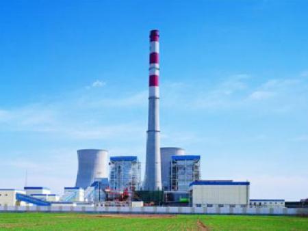 電力工程施工總承包資質標準