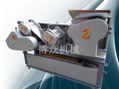 多功能压面机,多功能挂面机,馄饨皮机,多功能馄饨皮机,压面制皮一体机