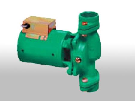 小型管道泵PH-041EH/042EH