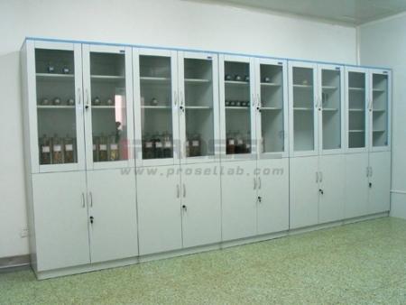 亚博体育下载网址药品柜