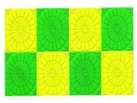 彩色地砖用新宝5平台登陆app
