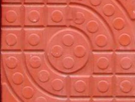 彩色地砖用BobAPP官方版下载