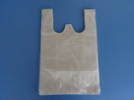 塑料袋的30个妙用