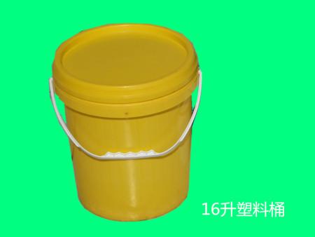 大圆形食品发酵桶