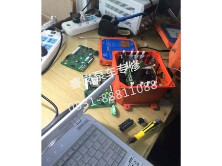 遥控器、控制器维修