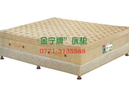 床垫的分类-床垫分为哪几种呢?