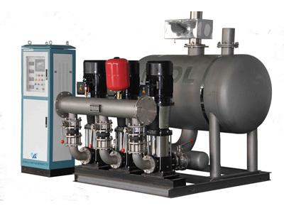 甘肅蘭州|潛水泵|離心泵|供水供暖設備|控制柜|電動機-甘肅亨通機電泵業有限公司