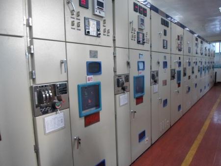 仪器仪表行业应用领域及覆盖范围