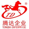 Kunshan City Tengda Metal Products Co.,Ltd