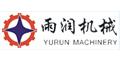 温州雨润机械科技有限公司