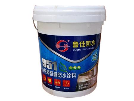 水性951聚氨酯皇家彩世界合法吗