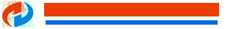 苏州豪展机电工程有限公司