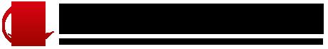 泉州嘉泉节能机电设备有限公司
