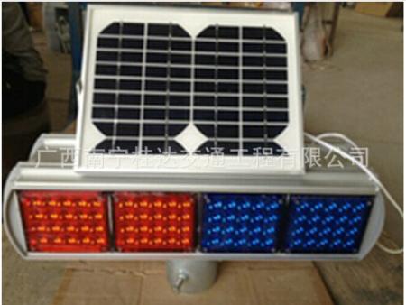 太阳能灯厂家直销