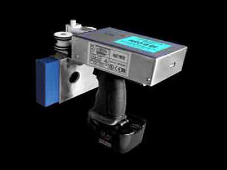 激光bobapp下载和激光打标机的区别早知道