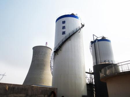 为您分析化工废水处理方法以及化工废水的特点。